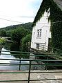 Eickhoff Tuchfabrik Wassergraben.jpg