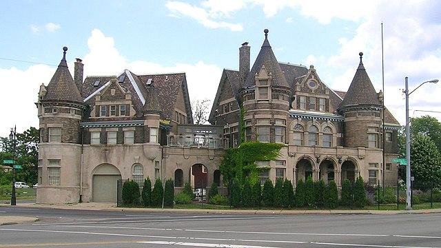 Cheap Hotels Michigan Avenue Chicago
