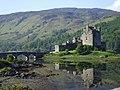 Eilean Donan Castle - geograph.org.uk - 954654.jpg