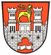 Coat of arms of Einbeck