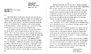 Einstein-Szilárd letter