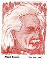 Einstein Djozewal.jpg