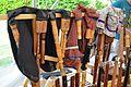 El Chiflo - Salon des Luthiers - Trad'Envie 2017 02.jpg