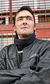 El Gitano de Balaguer.jpg