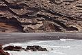 El Golfo - Lanzarote - G23.jpg