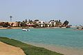 El Gouna Downtown R17.jpg