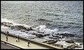 El Malecón de La Habana (28041998197).jpg