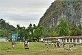 El Nido Elementary Schoolyard - panoramio - Tuderna.jpg