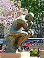 El Pensador de Rodin.JPG