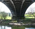 Elan Valley Aqueduct - geograph.org.uk - 397117.jpg