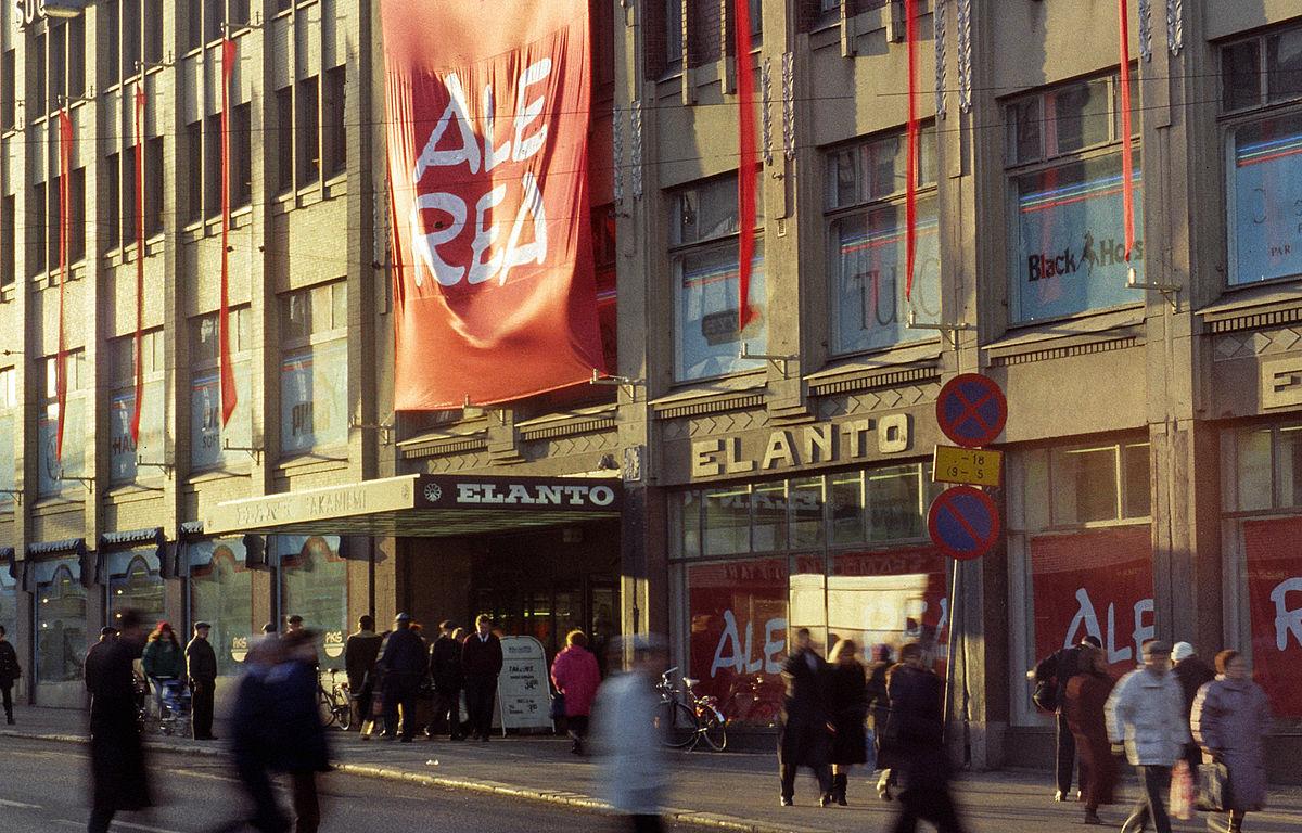 Elanto – Wikipedia 74af0d1934