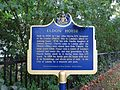 Eldon House, London, Ontario (21638372099).jpg