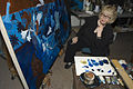Eleanor Spiess Ferris ChicagoStudio2009.jpg