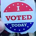 Election (4) (34968577645).jpg