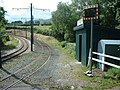 Electric Tram Stop at Ballaglass - geograph.org.uk - 475154.jpg