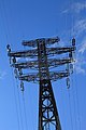 Electricity pylons of 220 kV line - 5.jpg