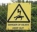 Electricity substation danger.jpg