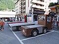 Elektrische Lieferwagen in Zermatt.JPG