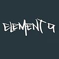 Element 9 Logo.jpg