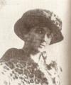 Elena caragiani stoienescu portret.png