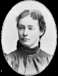 Eleonora Amalia Maria Adelborg - from Svenskt Portrætgalleri XX.png