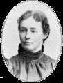 Eleonora Amalia Maria Adelborg - from Svenskt Porträttgalleri XX.png