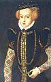 EleonoreofAustria (1534-1594).jpg