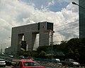 Elephant Building, Bangkok, Thailand - panoramio.jpg