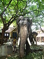 Elephant shelter tsrpooram.JPG