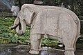 Elephant trunk fountain in Saheliyon-ki-Bari-Udaipur-Rajasthan-13.jpg