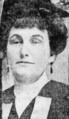 ElisabethWorthMuller1914.png