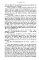 Elisabeth Werner, Vineta (1877), page - 0110.png