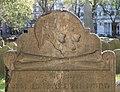 Elizabeth Hurd headstone (36088).jpg