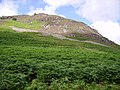 Ellas Crag - geograph.org.uk - 651335.jpg