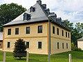 Ellefeld Oberes Schloss.jpg