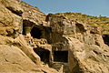 Ellora Caves...JPG