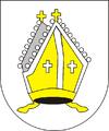 Ellwangen-Probst.PNG