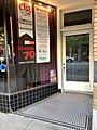 Elm Street, Southside, Greensboro, NC (48988080291).jpg