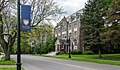 Elmira College Hamilton Hall and College Avenue.jpg