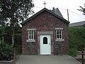 Elsaute Kapelle.jpg