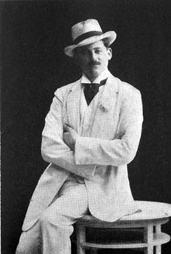 Elvin Ottoson