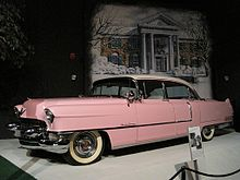 Cadillac Sixty Special Wikipedia