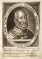 Emanuel van Meteren Historie ppn 051504510 MG 8692 Amurath van Gaveren.tif