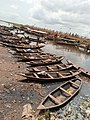 Embarcadère à Calavi pour Ganvié 14.jpg
