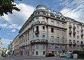 Embassy of Cyprus, Neulinggasse 37, Vienna.jpg