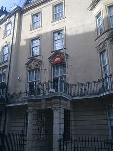 Embassy of Myanmar in London 1.jpg