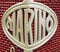 Emblem Marino.JPG