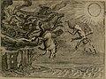 Emblemata Florentii Schoonhovii I.C. Goudani - partim moralia partim etiam civilia - cum latiori eorundem ejusdem auctoris interpretatione - accedunt et alia quaedam poëmatia in alijs poematum suorum (14560973228).jpg