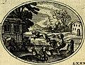 Emblemata ethico-politica carmine explicata (1661) (14563490127).jpg