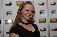 Emily Eve at AVN Adult Entertainment Expo 2012.jpg
